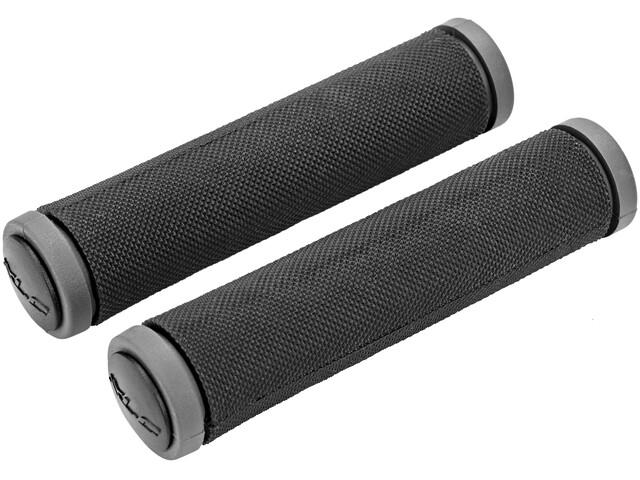 XLC Bar Grips GR-G05, 130 mm